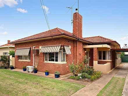 20 Raleigh Avenue, Flinders Park 5025, SA House Photo