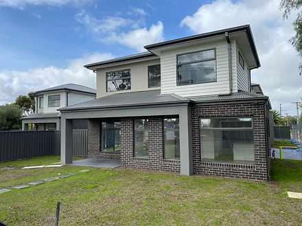 3/855 Ballarat Road, Deer Park 3023, VIC Townhouse Photo