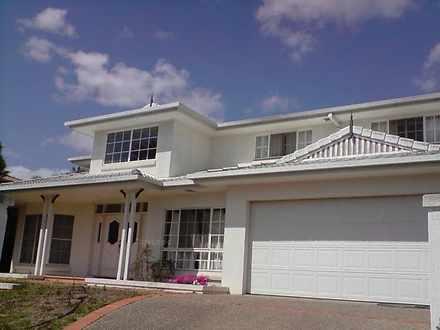 8 Bauhinia Close, Eight Mile Plains 4113, QLD House Photo