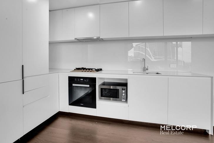 704/151 Berkeley Street, Melbourne 3000, VIC Apartment Photo