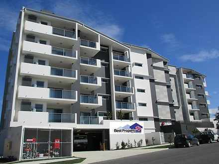 8/14-20 Alice Street, Kedron 4031, QLD Apartment Photo
