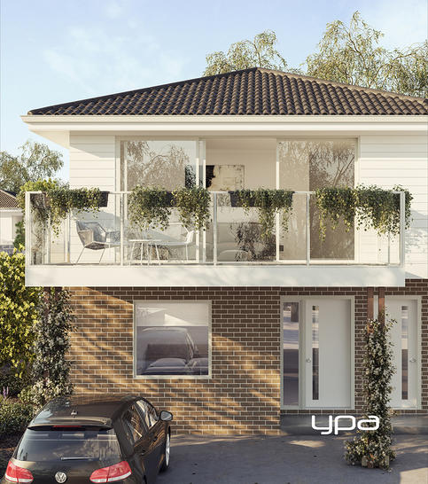 LOT 40/6-16 Anderson Road, Sunbury 3429, VIC Unit Photo