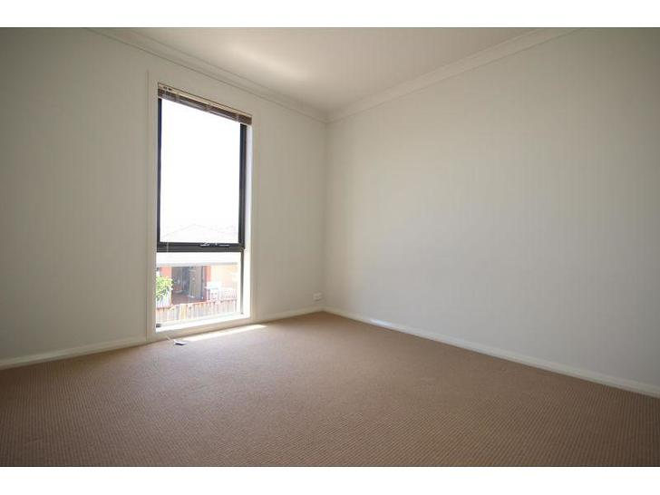20B Glow Worm Grove, Harrison 2914, ACT Apartment Photo