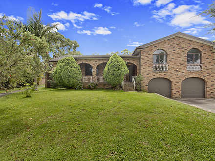 54 Neridah Avenue, Belrose 2085, NSW House Photo