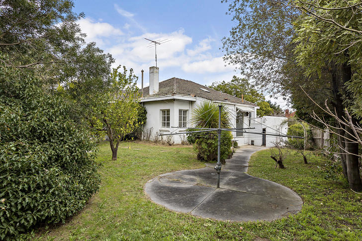 139 Doncaster Road, Balwyn North 3104, VIC House Photo