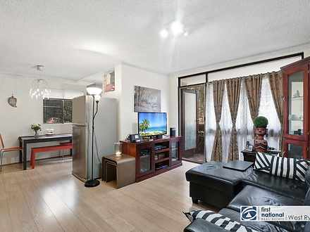 8/11 Riverview Street, West Ryde 2114, NSW Apartment Photo