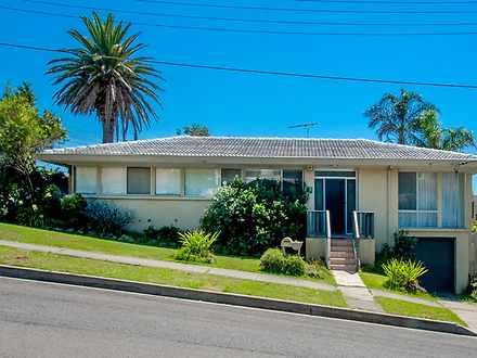 140 Bilga Crescent, Malabar 2036, NSW House Photo