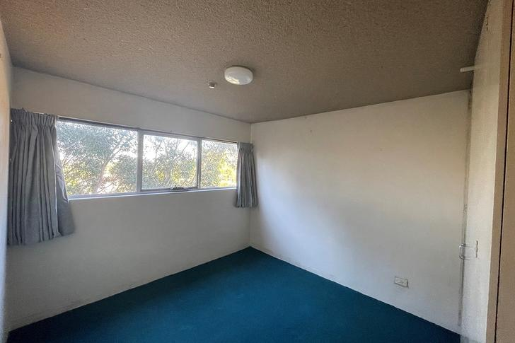 7B/15 Campbell Street, Parramatta 2150, NSW Apartment Photo