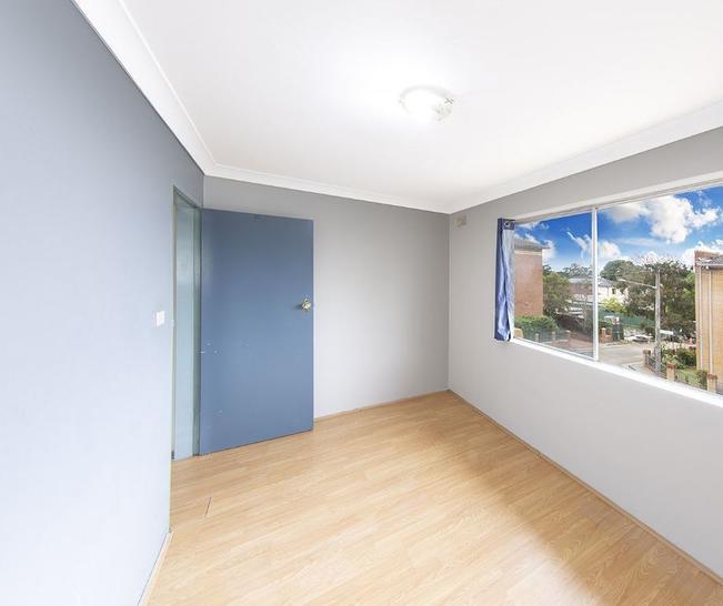 8/59 Station Road, Auburn 2144, NSW Apartment Photo
