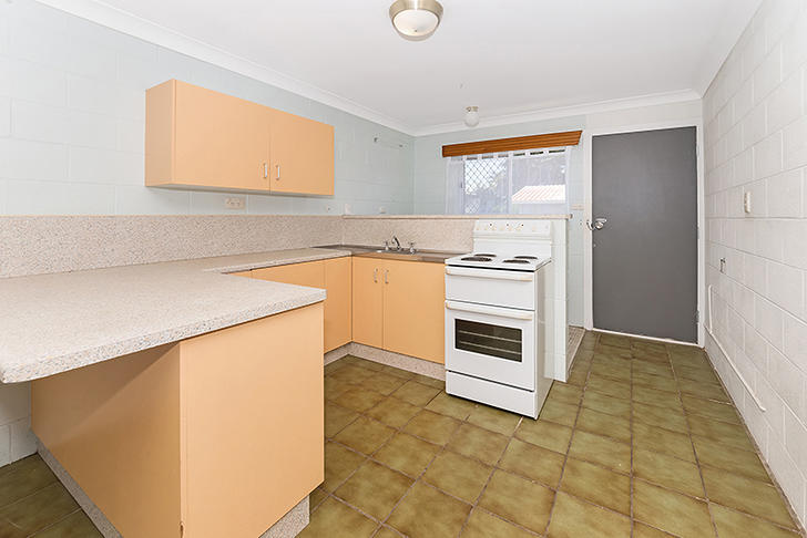 3/86 Stagpole Street, West End 4810, QLD Unit Photo