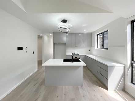 65 Everard Terrace, Marsden Park 2765, NSW House Photo
