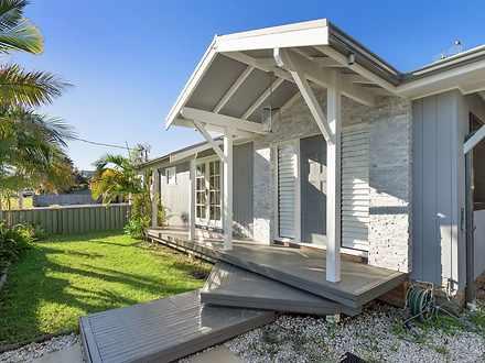 69 Oaks Avenue, Shelly Beach 2261, NSW House Photo