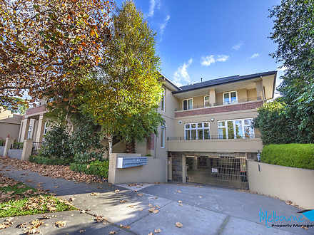 2/903 Riversdale Road, Camberwell 3124, VIC Apartment Photo