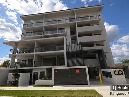 12/64 Tenby Street, Mount Gravatt 4122, QLD Unit Photo