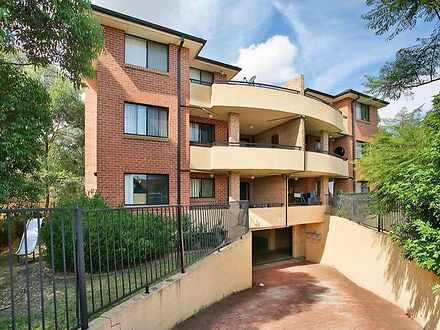 11/70-72 Pitt Street, Granville 2142, NSW Unit Photo