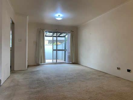 46/16 Wassell, Matraville 2036, NSW House Photo