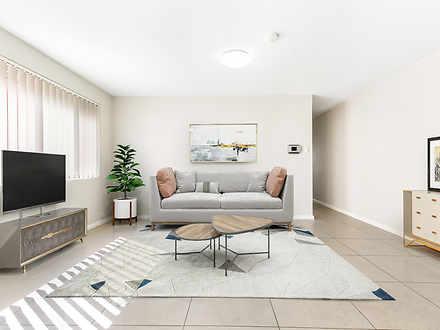 1/63 Augusta Street, Punchbowl 2196, NSW Apartment Photo