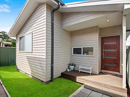 9A Wilkinson Avenue, Kings Langley 2147, NSW House Photo