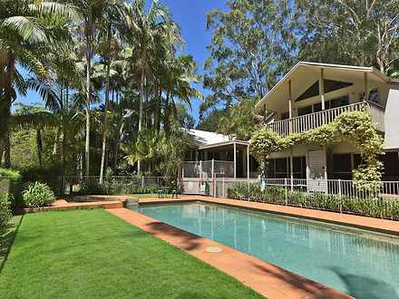 44 Brooks Hill Lane, Wamberal 2260, NSW House Photo