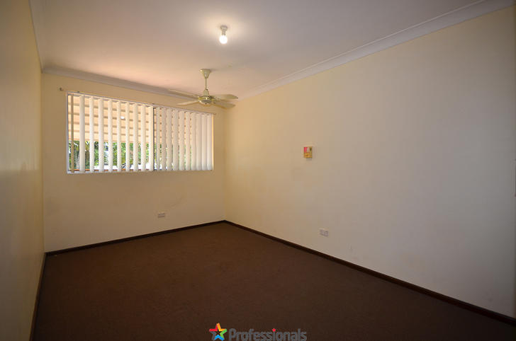 14 Ashley Terrace, Dawesville 6211, WA House Photo