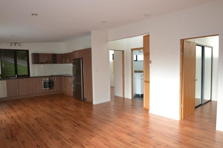 38A Pitt Avenue, Trevallyn 7250, TAS House Photo