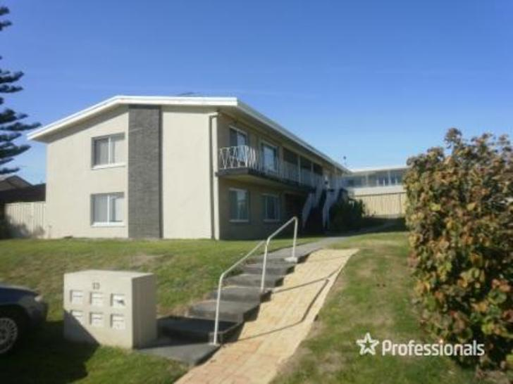 3 / 53 Harrison Street, Rockingham 6168, WA Unit Photo