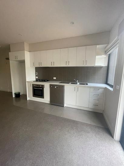 2/473 Warrigal Road, Ashwood 3147, VIC Apartment Photo
