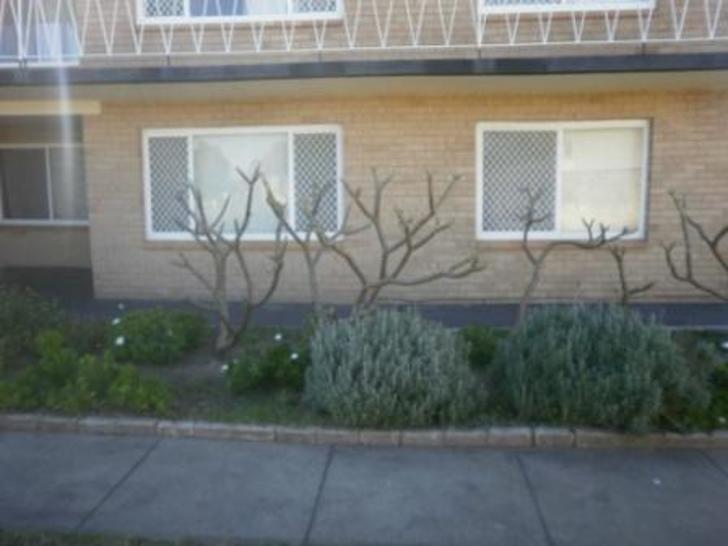 3 / 53 Harrison Street, Rockingham 6168, WA Unit Photo