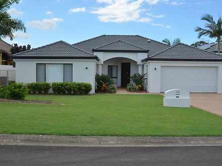 12 Little Hampton Court, Arundel 4214, QLD House Photo