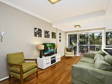 9/8 Sunnyside Avenue, Lilyfield 2040, NSW Apartment Photo