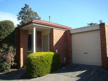 2/9 Quarry Road, Langwarrin 3910, VIC Unit Photo