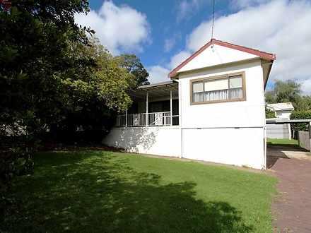 18 Waite Street, Moss Vale 2577, NSW House Photo