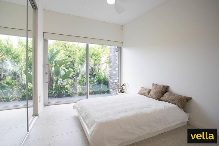 5 Cudmore Avenue, Toorak Gardens 5065, SA Apartment Photo