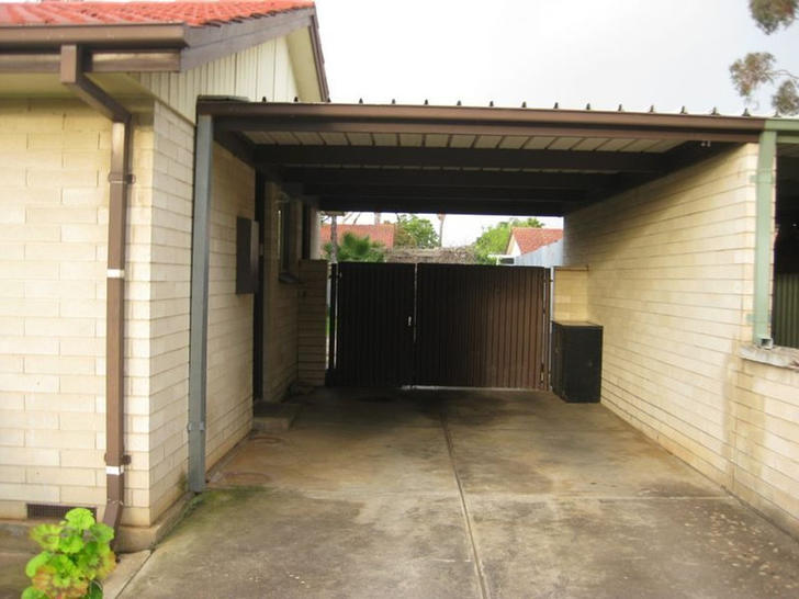 24 Mulga Street, Gawler West 5118, SA House Photo