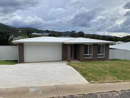 6 Miller Crescent, Mudgee 2850, NSW House Photo