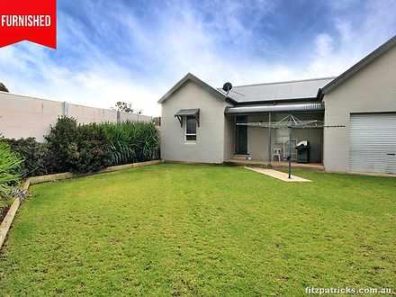 52A Slocum Street, Wagga Wagga 2650, NSW House Photo