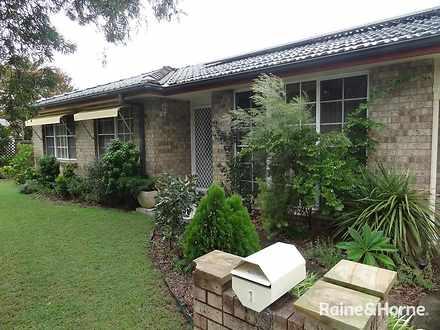 1/39 Bowden Road, Woy Woy 2256, NSW Villa Photo