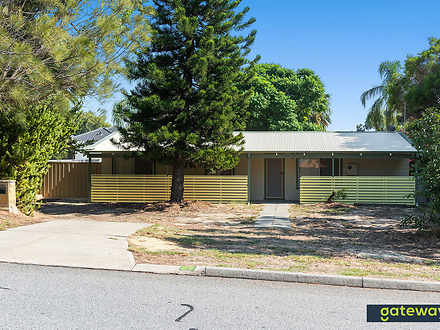 25 Walter Street, Gosnells 6110, WA House Photo