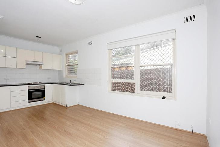 2/28 King Street, Ashfield 2131, NSW Unit Photo
