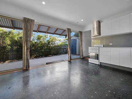 12A Melbourne Avenue, Mona Vale 2103, NSW House Photo