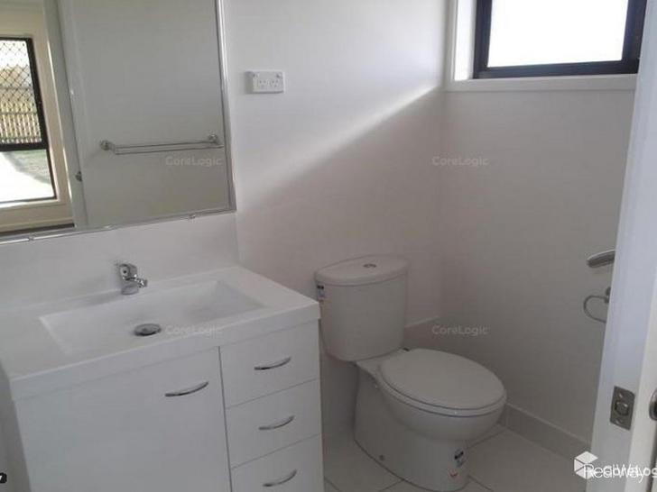 16 Sylvana Avenue, Gracemere 4702, QLD House Photo