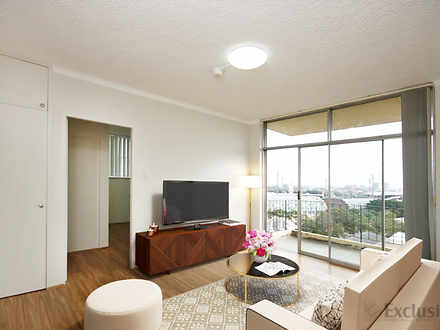 69/49-51 Cook Road, Centennial Park 2021, NSW Apartment Photo