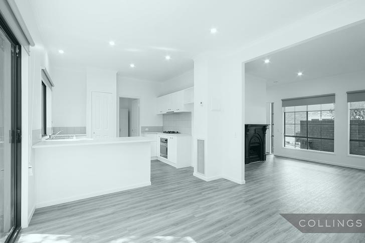 8/745-755 Burwood Road, Hawthorn 3122, VIC Apartment Photo