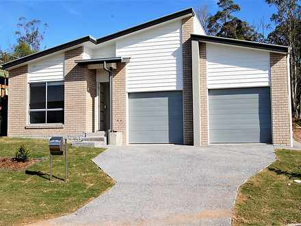 46B Golden Gate Avenue, Park Ridge 4125, QLD Duplex_semi Photo