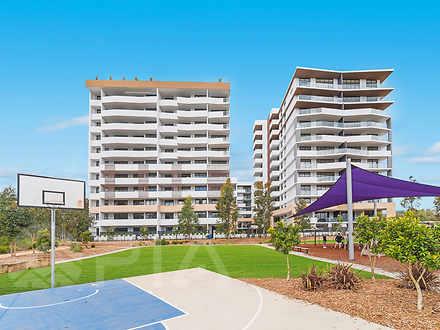 1004/100 Fairway Drive, Norwest 2153, NSW Apartment Photo