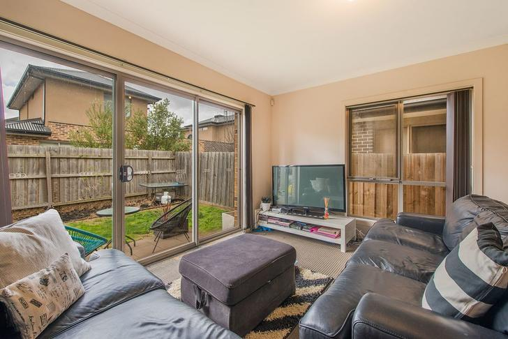 20/65-67 Tootal Road, Dingley Village 3172, VIC Townhouse Photo