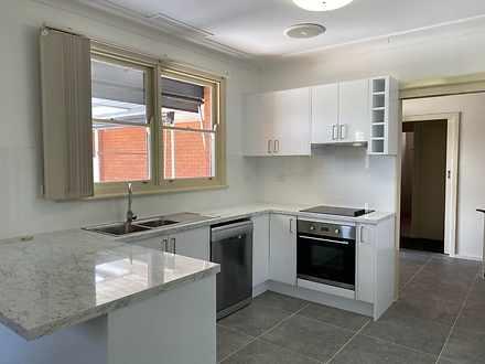 434 Brunker Road, Adamstown 2289, NSW House Photo