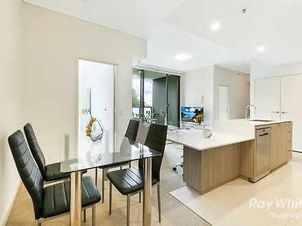 1010/7 Washington Avenue, Riverwood 2210, NSW Apartment Photo