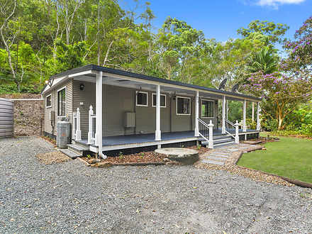 Cedar Creek 4520, QLD House Photo