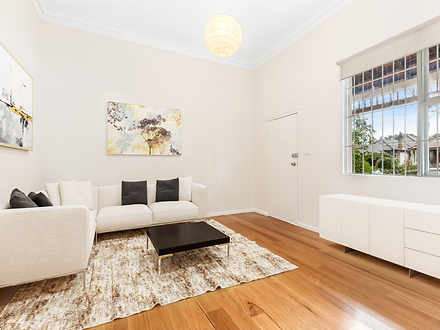 1/13 Northumberland Avenue, Stanmore 2048, NSW Apartment Photo
